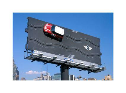 Biển quảng cáo bạt đẹp