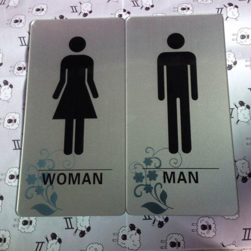 bien-hieu-wc-woman